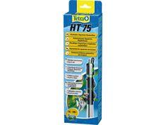 Tetra HT75 Akvárium vízmelegítő