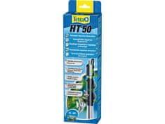 Tetra HT50 Akvárium vízmelegítő