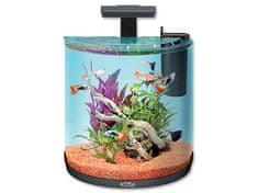 Tetra Akvárium set AquaArt Explorer 30 l