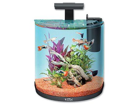 Tetra AquaArt Explorer Akvárium szett, 30 l