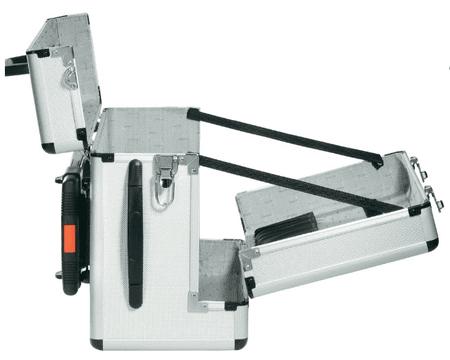 1b3b007ccfd5c Toolcraft Kufor na kolieskach na náradie - Alternatívy | MALL.SK