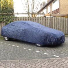 CarPoint Autoplachta polyester (veľkosť L)