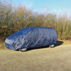 CarPoint Autoplachta polyester MPV (veľkosť L) (1723279)