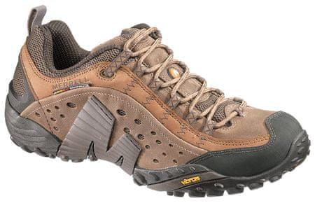 9361d2c6b0 Merrell Intercept Férfi cipő, Barna, 44,5 | MALL.HU