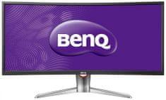 BENQ XR3501 (9H.LE7LB.QBE) - zánovné