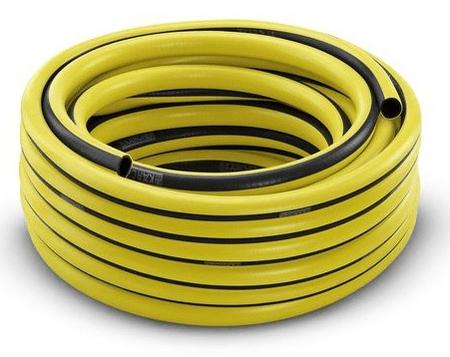 Kärcher vrtna cev PrimoFlex® (19 mm, 25 m)