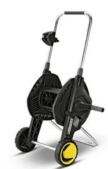 Kärcher voziček za cev HT 4.500