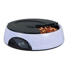Trixie automatyczny podajnik do karmy (4 x 500 g)