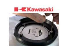 Givi Luggage nosilec za torbe Easylock BF04, Kawasaki