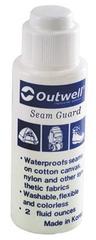 Outwell zaščita za šive