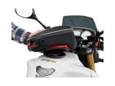 Gipron nosač za tank torbu BMW R1200GS/R