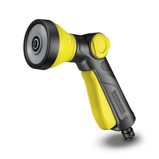 Kärcher multifunkční postřikovací pistole 26452660