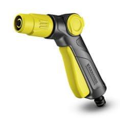 Kärcher pištolj za prskanje vode (2.645-265.0)