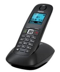 Gigaset A540 Vezeték nélküli telefon