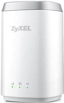 Zyxel LTE4506, 4G LTE-A 802.11ac (LTE4506-M606-EU01V2F)