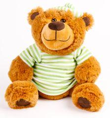 Alltoys Pohádkový medvídek - rozbaleno