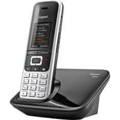 Gigaset Telefon Stacjonarny S850