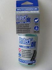 Hutchinson dodatek Protect Air Tubeless