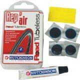 Hutchinson dodatek Road Tubeless Repair Kit