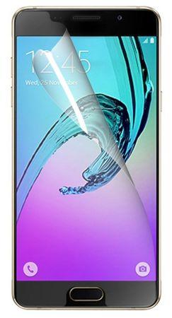 CELLY Védőfólia, Samsung Galaxy A5 (2016)