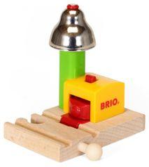 Brio Mój pierwszy dzwonek 33707
