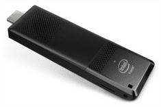 Intel računalnik Compute Stick HDMI A/2GB/W10