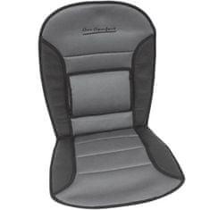 CarPoint Car Comfort Autós ülésvédő