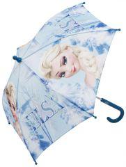 Lamps Dáždnik Frozen manual
