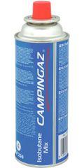 Campingaz kartusz CP 250