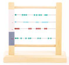 Montessori Kis számológép