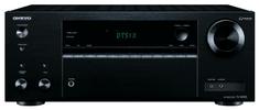 Onkyo AV sprejemnik TX-NR555