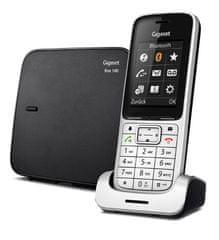 Gigaset SL450 Vezeték nélküli telefon