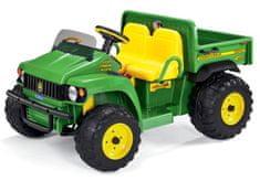 PEG PEREGO J.D. Gator HPX Elektromos jármű