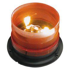 CarPoint lampa alarmowa stroboskopowa 12V / 500W