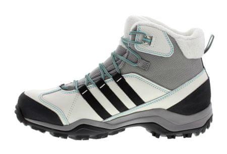 dee6d8b51018 Adidas Winter Hiker II CP PL W 38 2 3