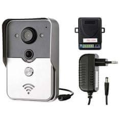 Emos IP enota kamere H1133