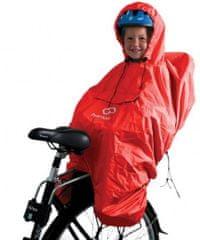 HAMAX Okrycie przeciwdeszczowe Rain poncho