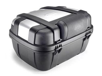 Gipron naslon za kovčeg TRK52N