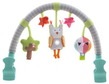 Taf Toys Zenélő játékhíd