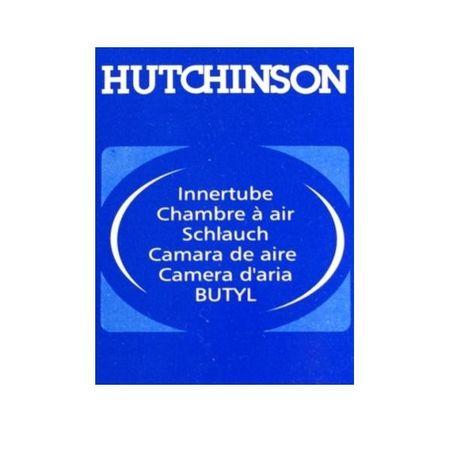 Hutchinson zračnica 16x1.75-2.35 avto ventil