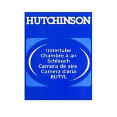 Hutchinson zračnica 24X1.70-2.35, avto ventil, 2 kosa