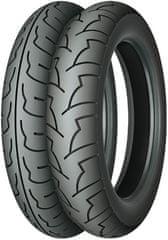 Michelin pneumatik 130/90-17 68V Pilot Activ