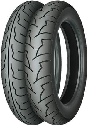 Michelin pnevmatika 130/80-18 66V Pilot Activ