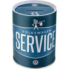 Postershop Skarbonka Volkswagen
