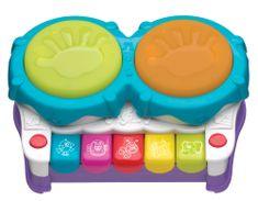 Playgro Multifunkciós zongora