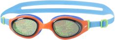 Speedo Holowonder Jr Úszószemüveg