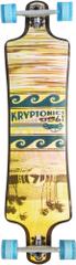 """Kryptonics longboard Groovin 40"""""""