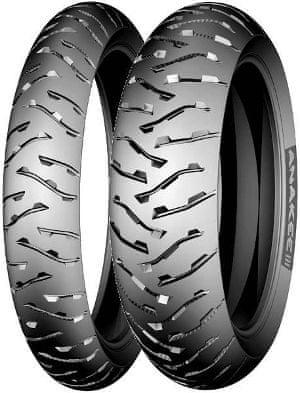 Michelin pnevmatika 170/60-17 72V Anakee 3