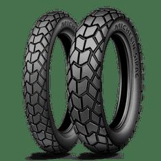 Michelin pneumatik 80/90-21 48R Sirac