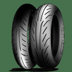 Michelin pnevmatika 120/70R15 Power PureSC Radial
